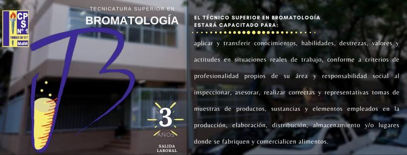 Portada Institucional - BROMATOLOGIA